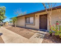 View 10221 N 8Th Ave # 1 Phoenix AZ