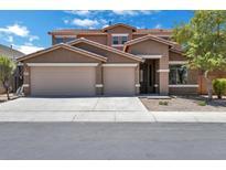 View 5611 W Maldonado Rd Laveen AZ