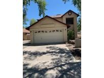View 10201 N 66Th Ave Glendale AZ