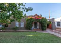 View 1322 W Lynwood St Phoenix AZ