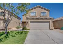 View 11012 E Abilene Ave Mesa AZ
