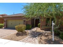 View 22508 N 38Th Pl Phoenix AZ