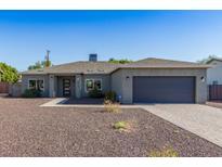 View 6539 E Mclellan Rd Mesa AZ