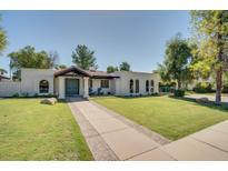 View 2423 E Ivy St Mesa AZ