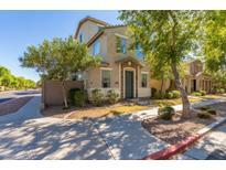View 10007 W Payson Rd Tolleson AZ