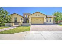 View 3865 E Enrose St Mesa AZ