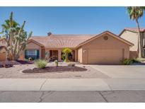 View 3931 E Lavender Ln Phoenix AZ