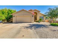 View 795 W 5Th Ave Apache Junction AZ