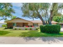 View 4717 E Osborn Rd Phoenix AZ