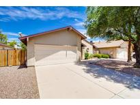 View 4420 W Kimberly Way Glendale AZ