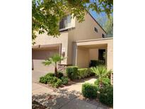 View 7272 E Gainey Ranch Rd # 132 Scottsdale AZ