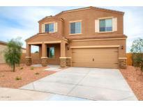 View 37549 W Merced St Maricopa AZ