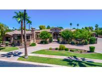 View 2057 N Pomelo St Mesa AZ