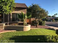 View 4431 E Des Moines St Mesa AZ