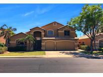 View 6949 E Monte Ave Mesa AZ