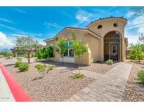 View 9847 E June St Mesa AZ