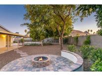 View 15866 N 19Th St Phoenix AZ