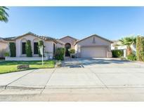 View 13568 W San Miguel Ave Litchfield Park AZ
