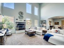 View 21735 N 61St Ave Glendale AZ