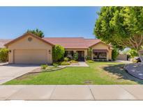 View 3821 E Lavender Ln Phoenix AZ