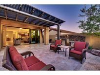 View 2118 N 89Th St Mesa AZ