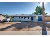 View 4810 N 69Th Dr Phoenix AZ