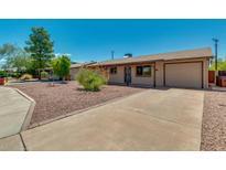 View 995 W 4Th Ave Apache Junction AZ