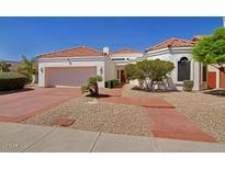 View 5852 W Abraham Ln Glendale AZ