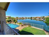 View 21578 N 56Th Ave Glendale AZ