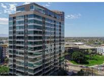 View 1 E Lexington Ave # 208 Phoenix AZ