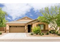 View 23127 N 40Th Way Phoenix AZ