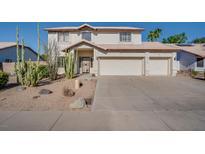View 18224 N 61St Dr Glendale AZ