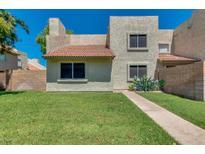 View 222 W Brown Rd # 42 Mesa AZ