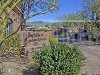 View 7200 E Ridgeview Pl # 5 Carefree AZ