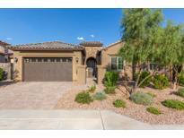 View 23117 N 47Th St Phoenix AZ