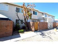 View 2301 E University Dr # 335 Mesa AZ