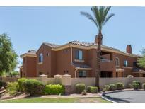 View 955 E Knox Rd # 154 Chandler AZ