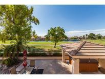 View 18878 N 73Rd Dr Glendale AZ