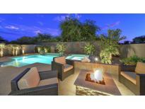 View 4641 E Daley Ln Phoenix AZ
