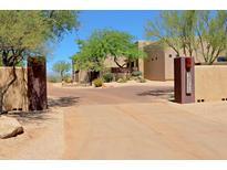 View 30915 N 138Th St Scottsdale AZ