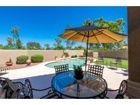 View 7525 E Gainey Ranch Rd # 127 Scottsdale AZ