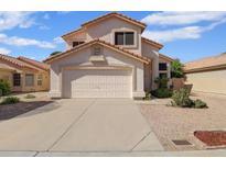 View 7818 W Mcrae Way Glendale AZ