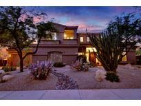 View 22412 N 77Th Way Scottsdale AZ
