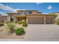 View 25834 N 44Th Ave Phoenix AZ