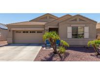 View 9575 W Albert Ln Peoria AZ