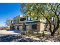 View 16525 E Ave Of The Fountains Blvd # 111 Fountain Hills AZ