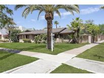 View 902 W Willetta St Phoenix AZ