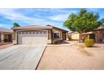 View 8740 W Loma Ln Peoria AZ