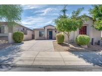 View 7249 E Melrose St Mesa AZ