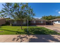 View 1120 W Oregon Ave Phoenix AZ